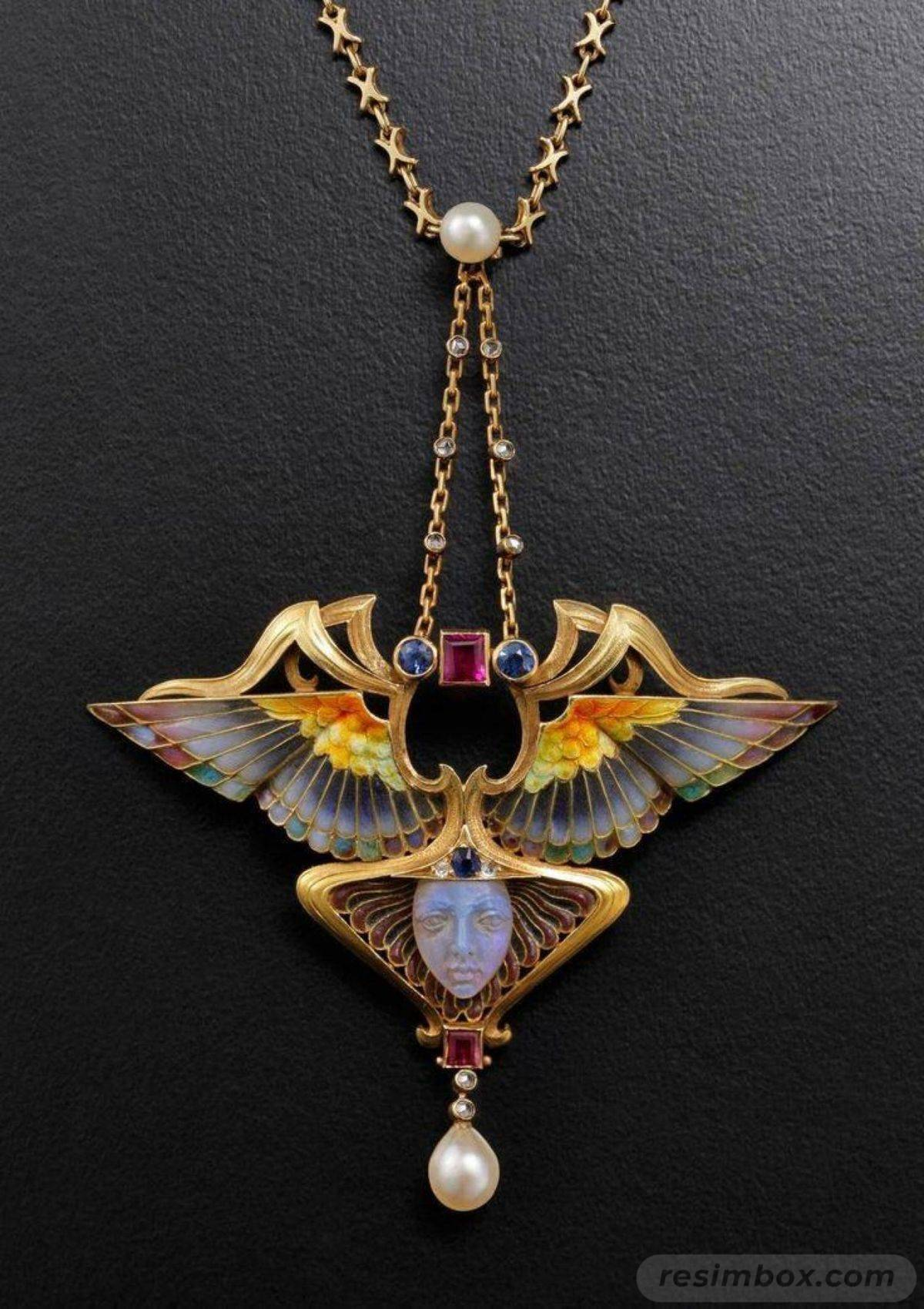 Art deco jewelry-385268943121594252
