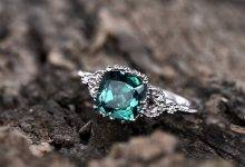 Photo of 19 Cute Characteristics Of Art Deco Jewelry