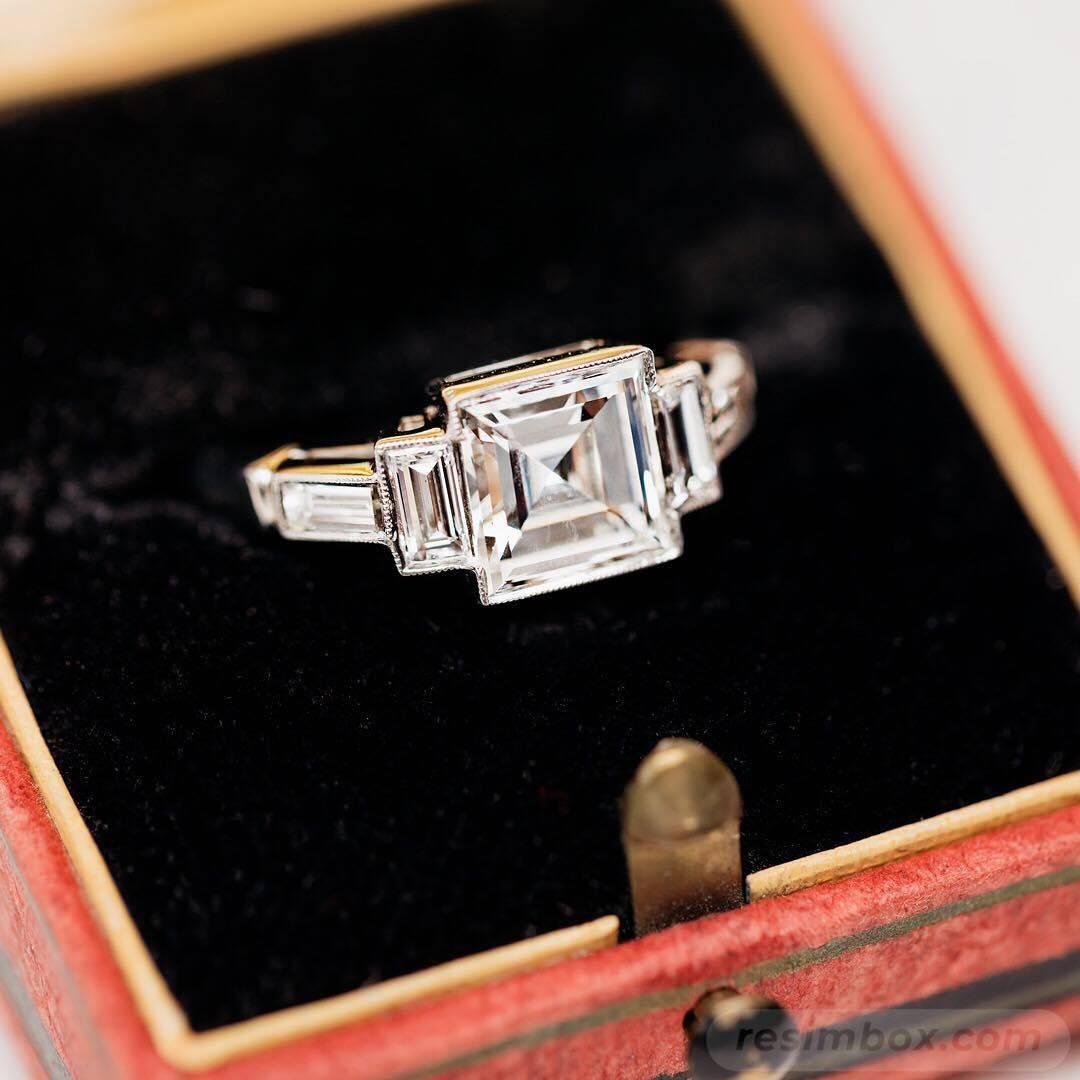 Art deco jewelry-654007177111664660