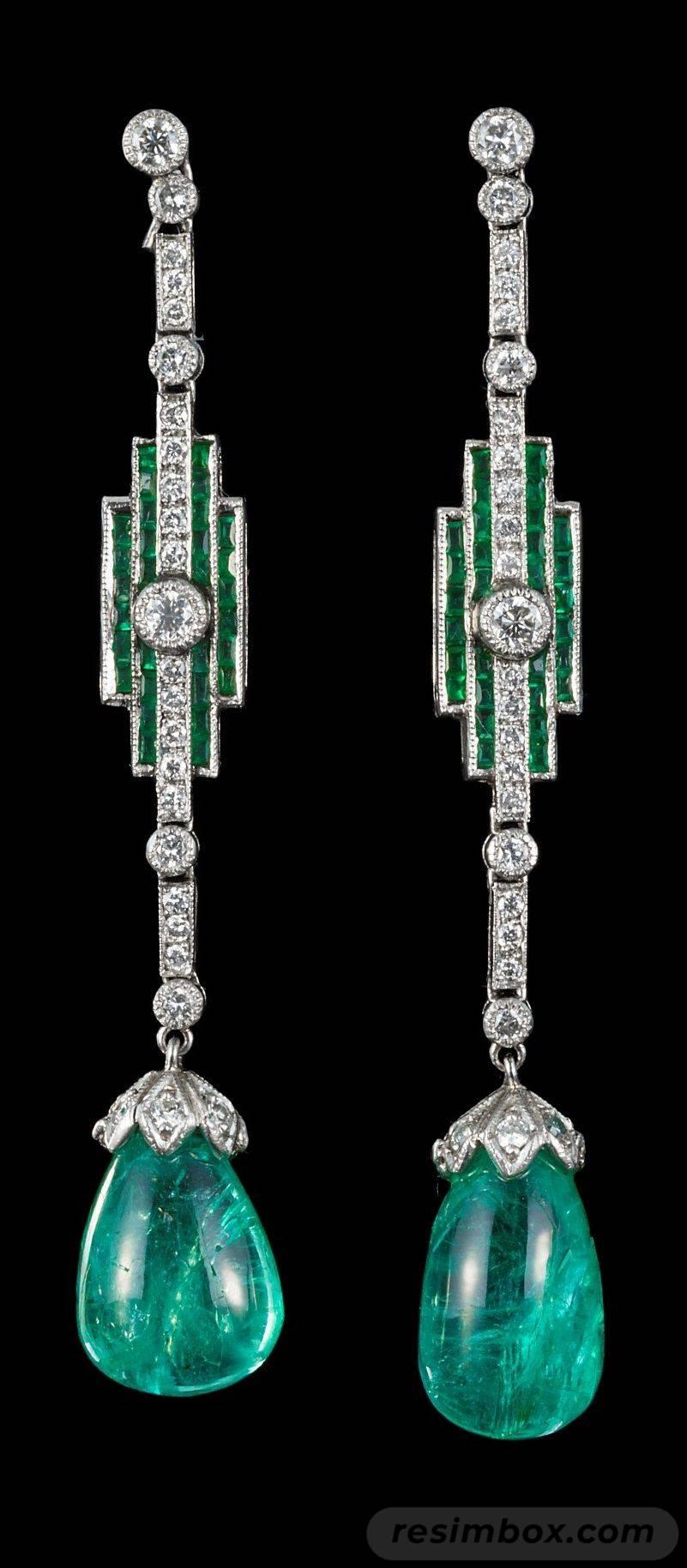 Art deco jewelry-Aeu8Ds8Nc8C2HvY5mELTl4l9dn3OvCwt2SPsVnbA3FPLq74DervLEZQ