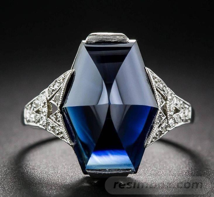 Art deco jewelry-89931323795909811