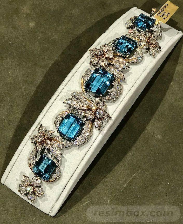 Art deco jewelry-572097958910717701