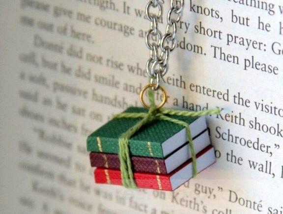 ideas diy jewelry-426716133428008362