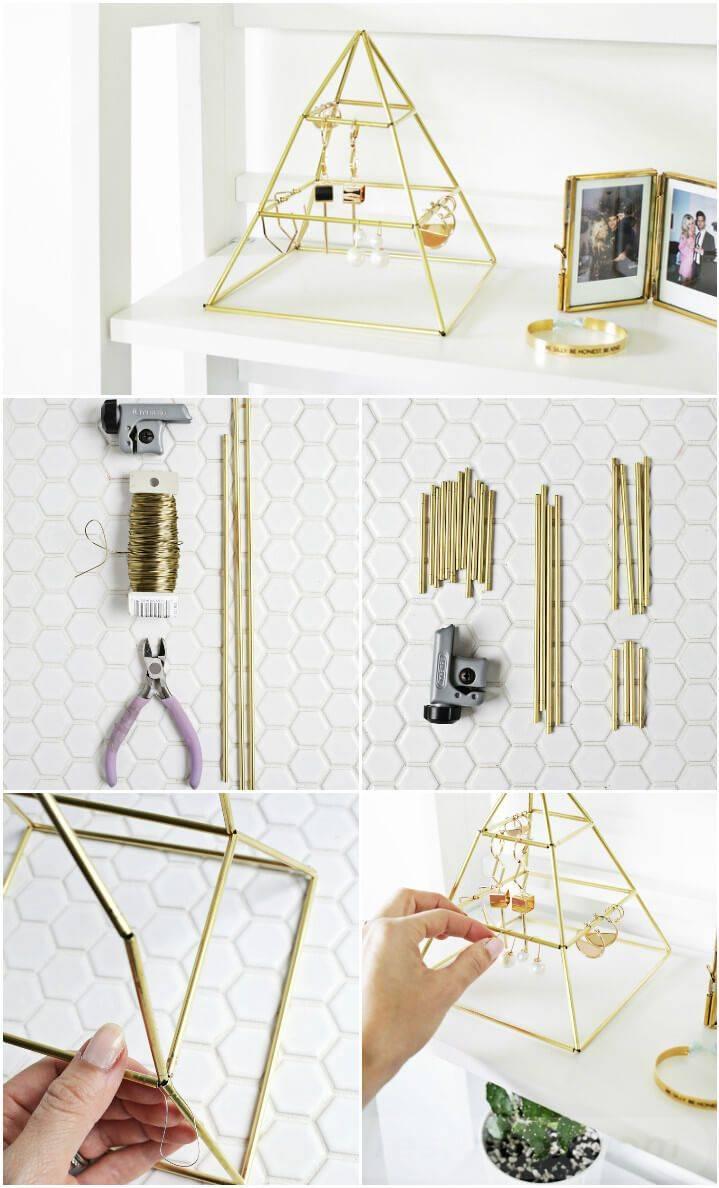 ideas diy jewelry-464574517804013509