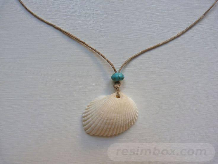 ideas diy jewelry-123637952251076369
