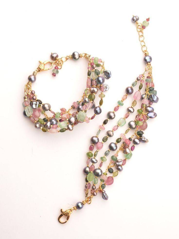 ideas diy jewelry-783344928918546948