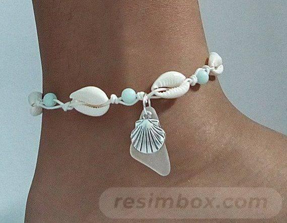 ideas diy jewelry-291467407135187070