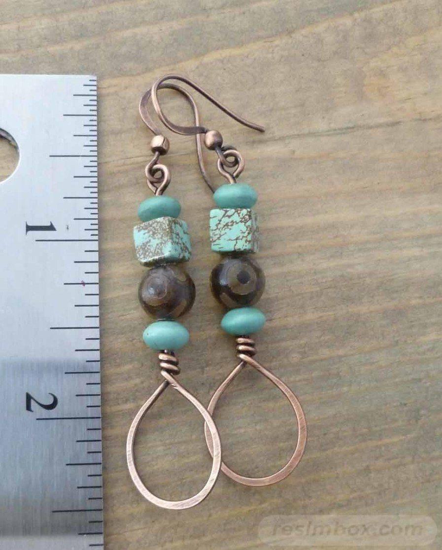 ideas diy jewelry-581597739361476294