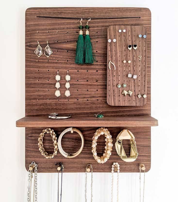 ideas diy jewelry-188236459411987881