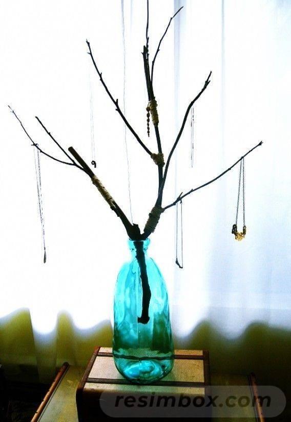ideas diy jewelry-624804148275556189
