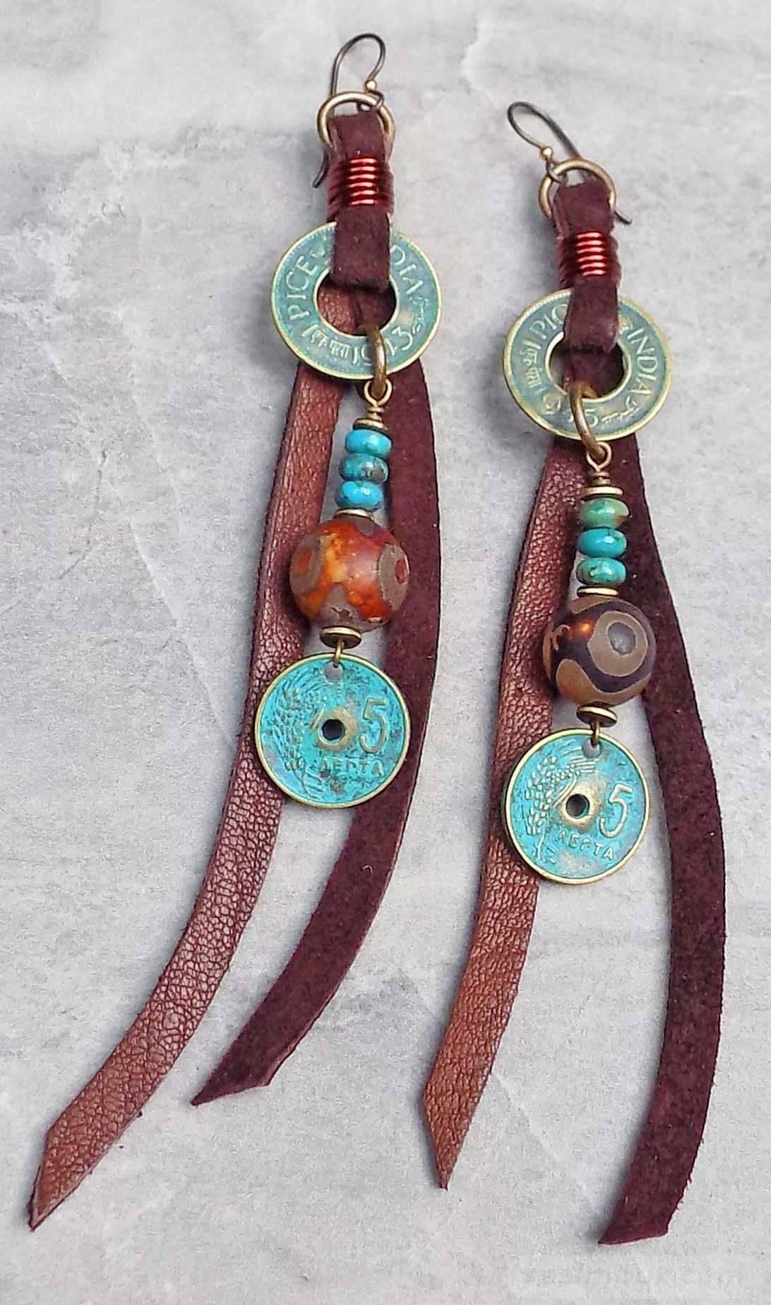 ideas diy jewelry-564216659566845459