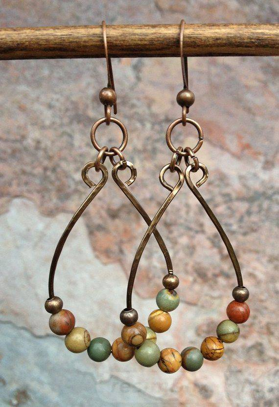 ideas diy jewelry-863706034769153837