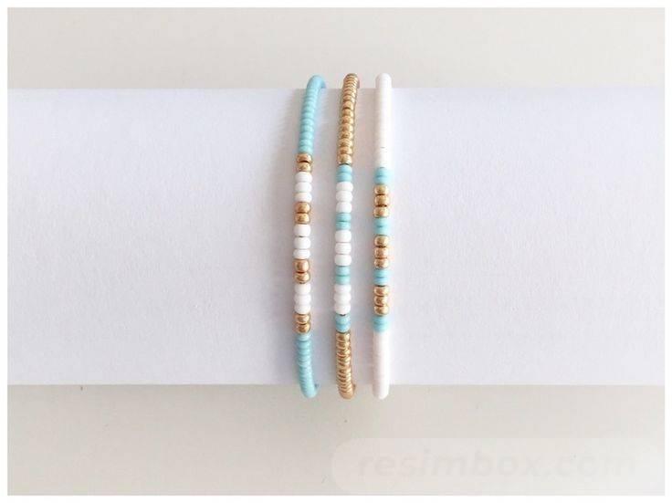 Bangle bracelets-576742296011620950