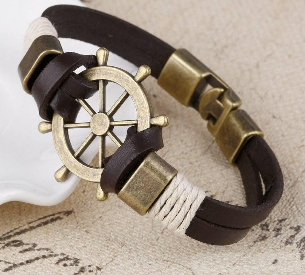 Bangle bracelets-682647255997667352