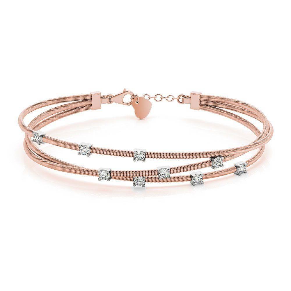 Bangle bracelets-337136722106195548