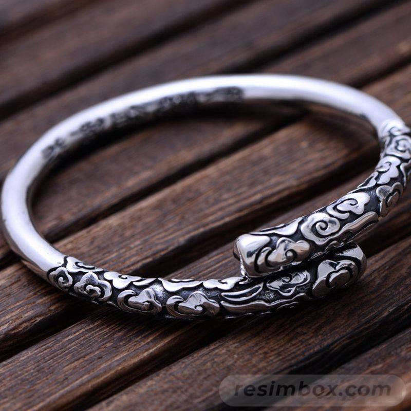 Bangle bracelets-529524868683987014