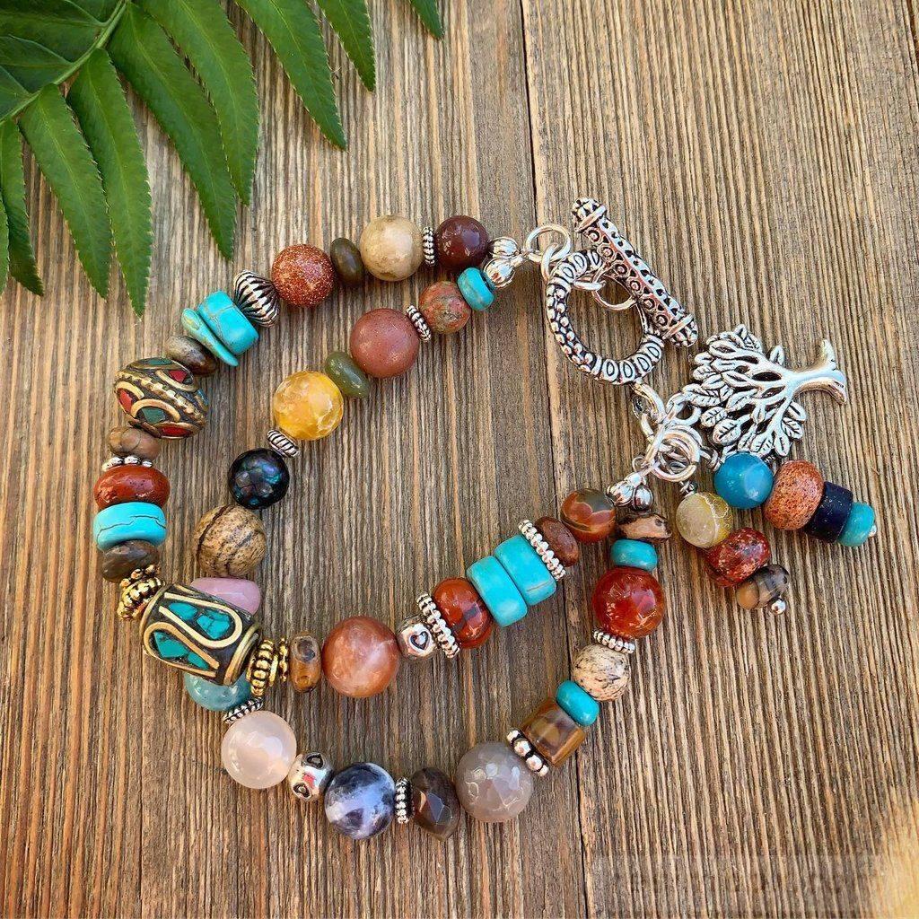 Bangle bracelets-844213892631425691