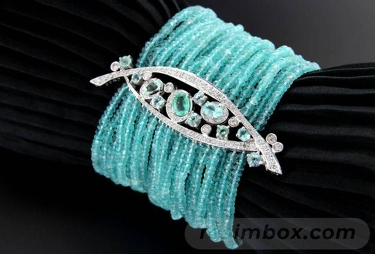 Bangle bracelets-218565388153261012