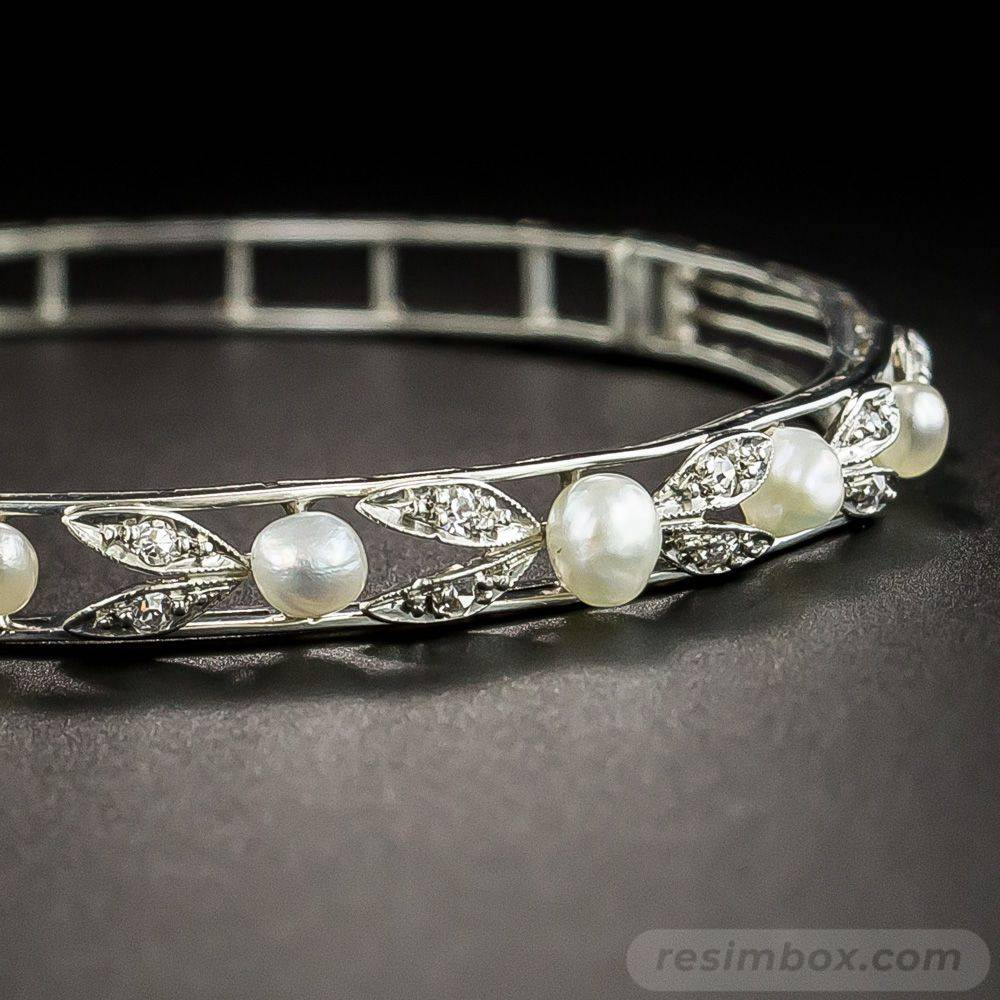 Bangle bracelets-69735494216823152