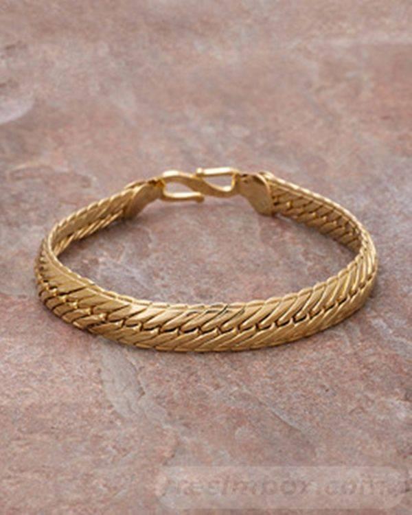 Bangle bracelets-696650636086205022