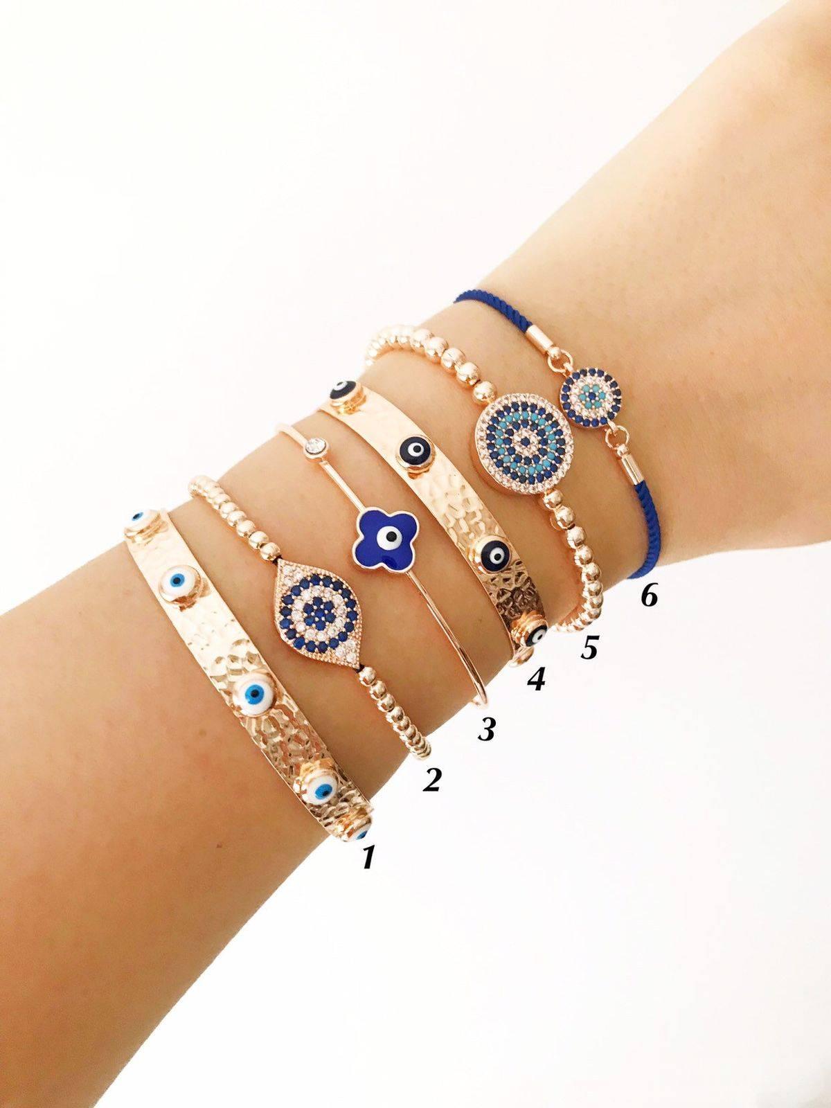 Bangle bracelets-836402962028582791