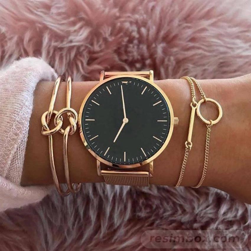 Bangle bracelets-835980749563170927