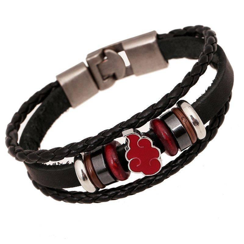 Bangle bracelets-613122936741922743