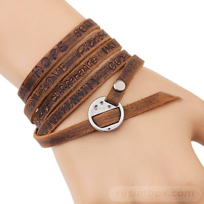 Bangle bracelets-688206386777492586