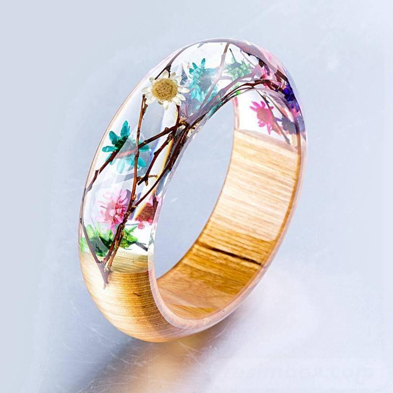 Bangle bracelets-782570872726526615