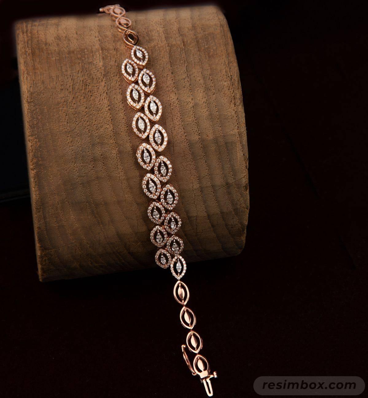 Bangle bracelets-440156563580232342