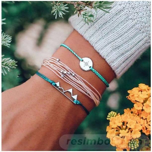 Bangle bracelets-620863498611044154