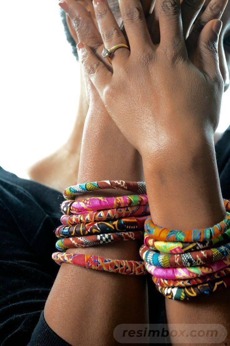 Bangle bracelets-88172105192487799