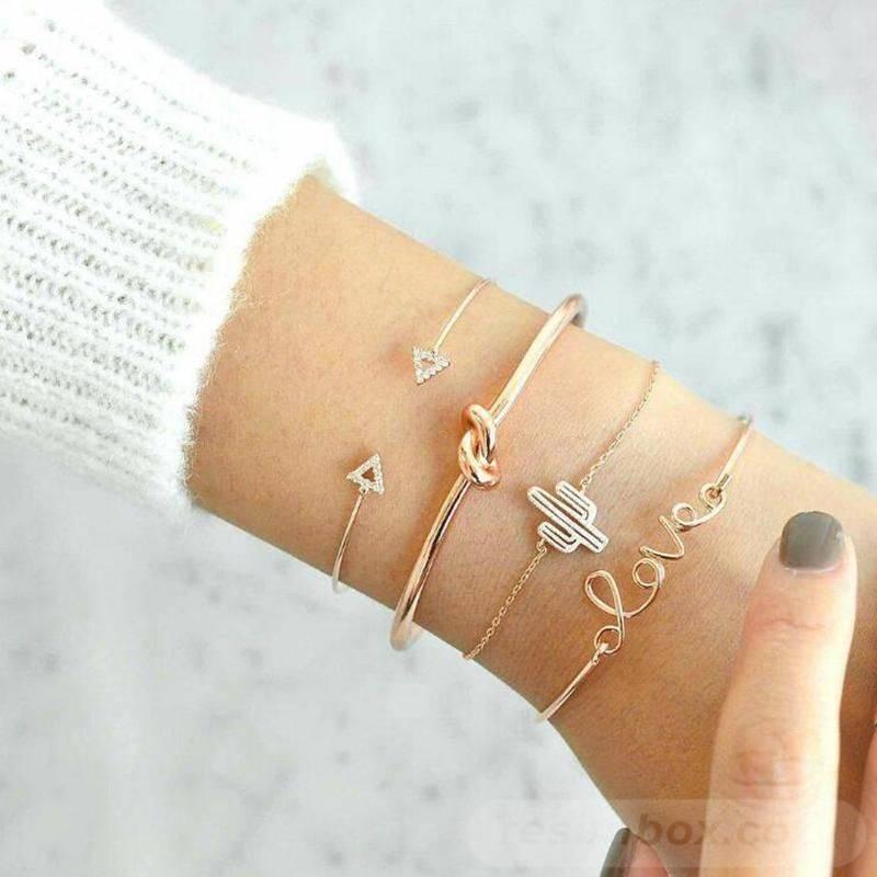 Bangle bracelets-784259722591439216