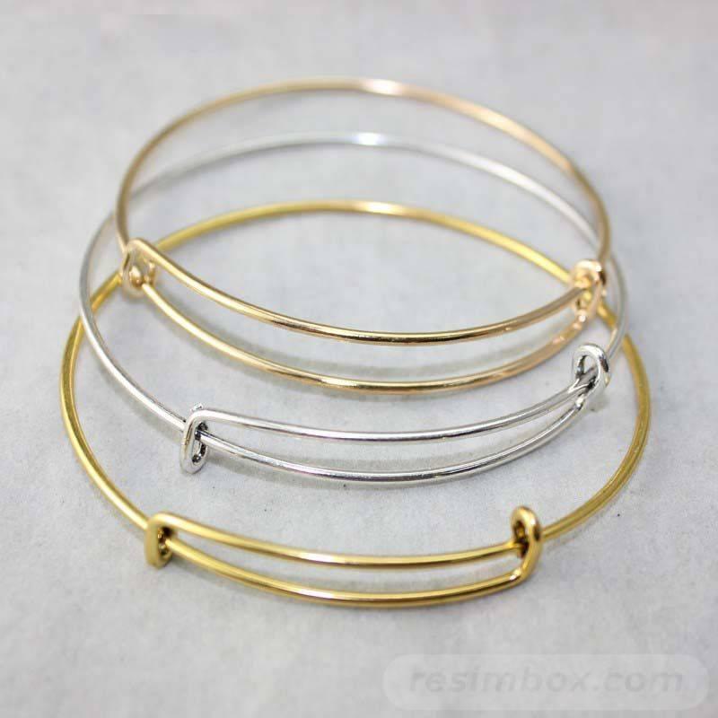 Bangle bracelets-376191375106212276