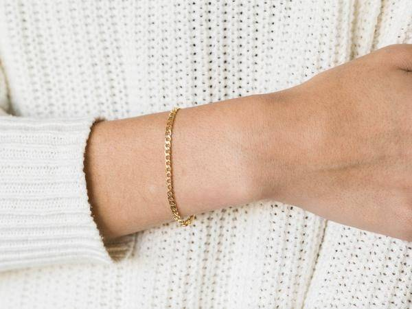 Bangle bracelets-649714683721073305