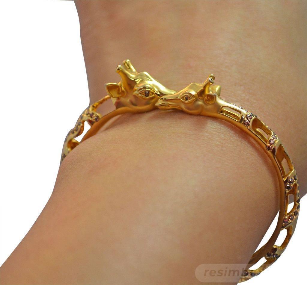 Bangle bracelets-412220172140273027