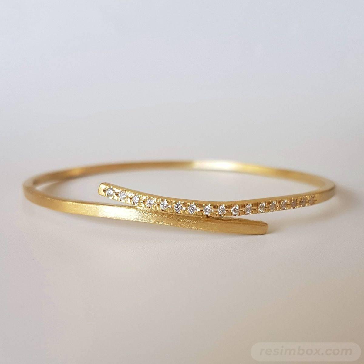 Bangle bracelets-864480090955470114