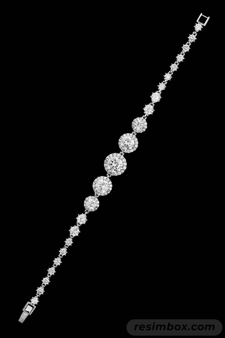 Bangle bracelets-786722628638565178