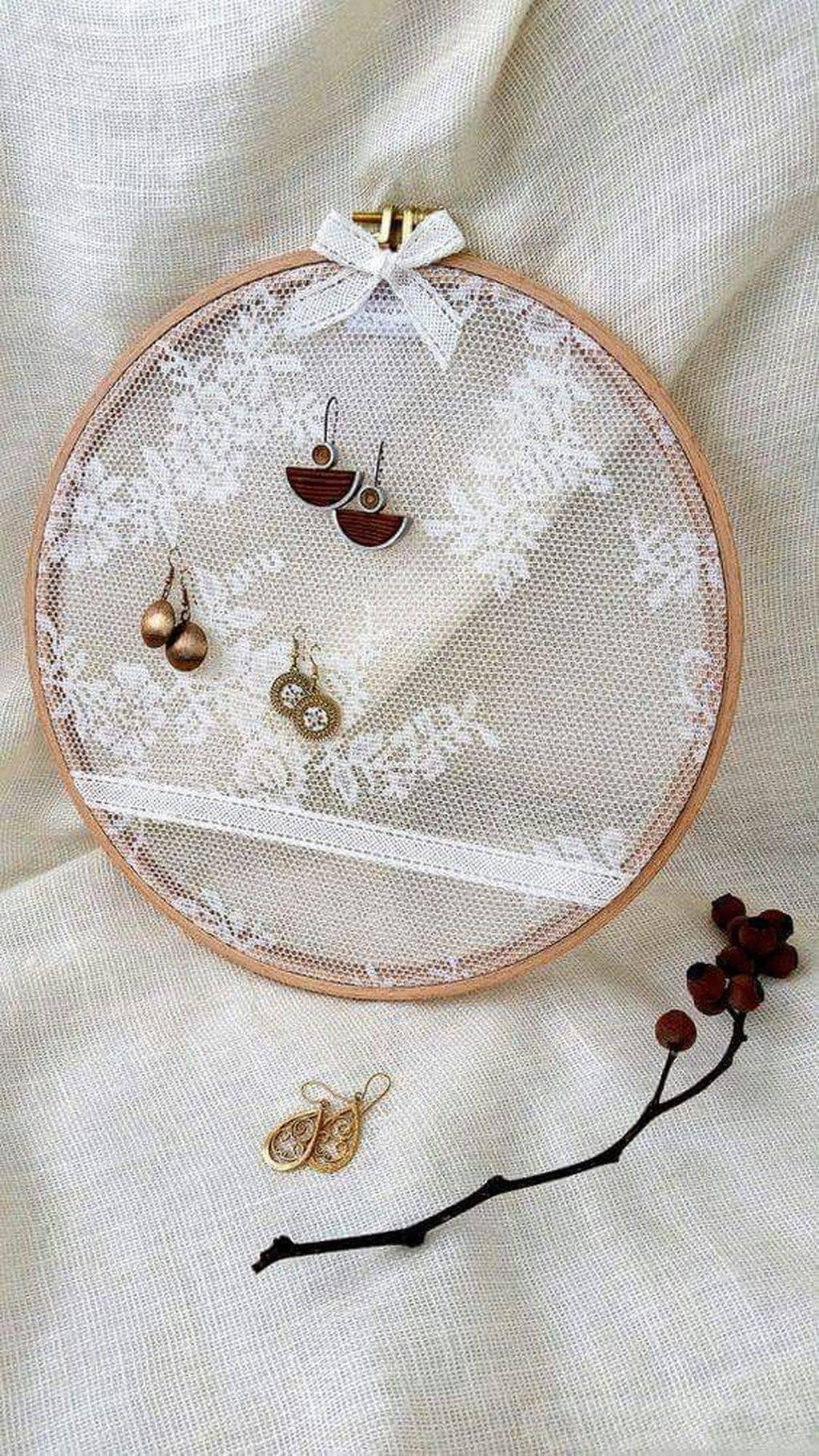 ideas diy jewelry-369154500702369755