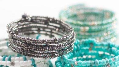 Photo of 10 Lovely Dıy Handmade Steampunk Jewelry Ideas
