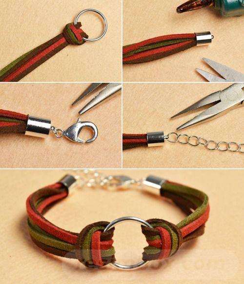ideas diy jewelry-393853929910888349