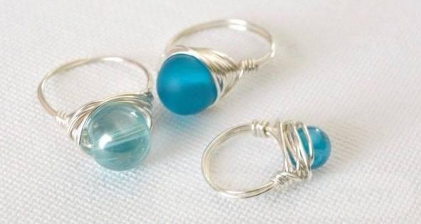 ideas diy jewelry-697917273483710914