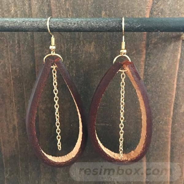 ideas diy jewelry-488851734550602082