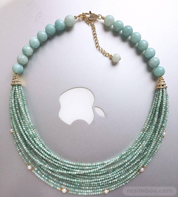 ideas diy jewelry-448600812882088214
