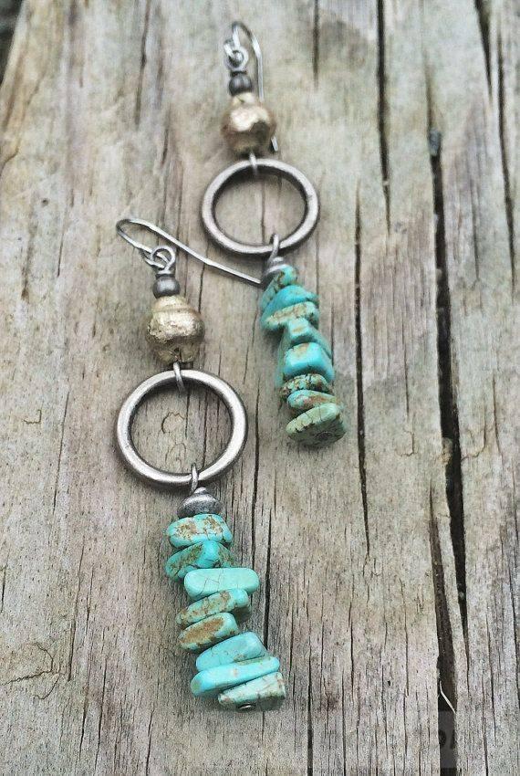 ideas diy jewelry-744782857096249920