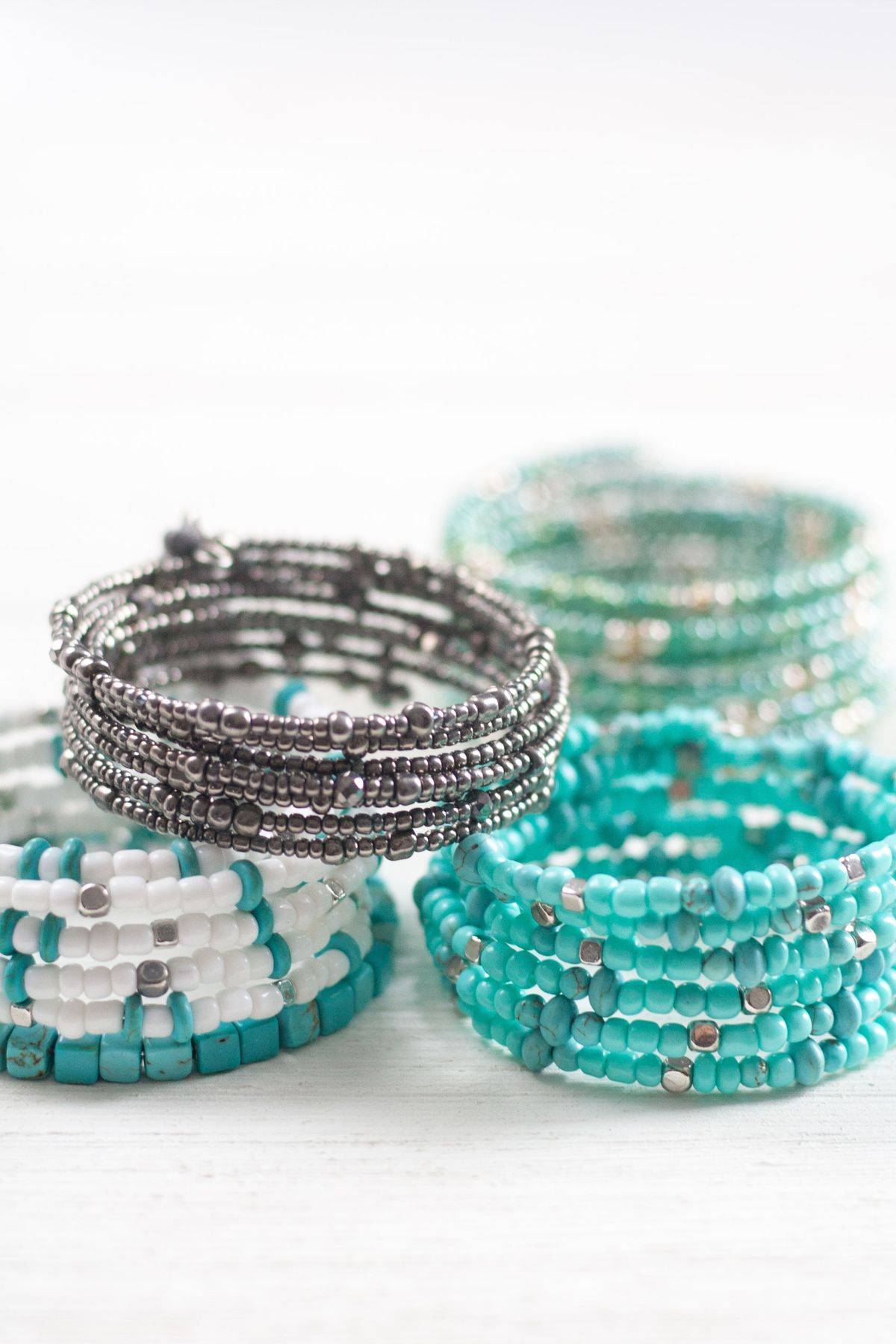 ideas diy jewelry-307300374571046779