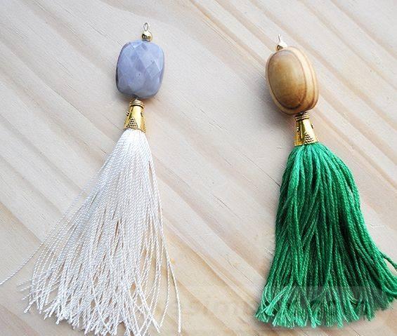 ideas diy jewelry-118782508906429022