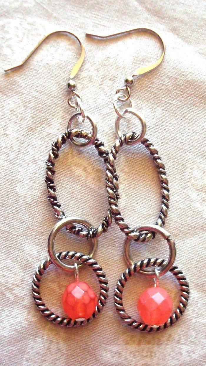 ideas diy jewelry-476255729337010706