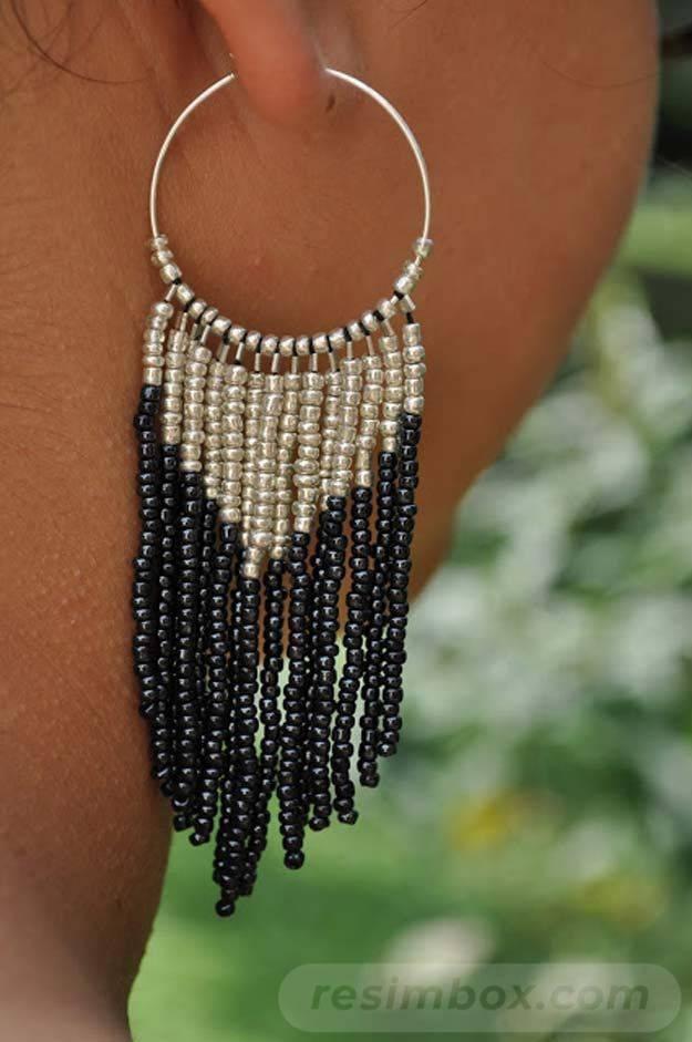 ideas diy jewelry-512003051371427234