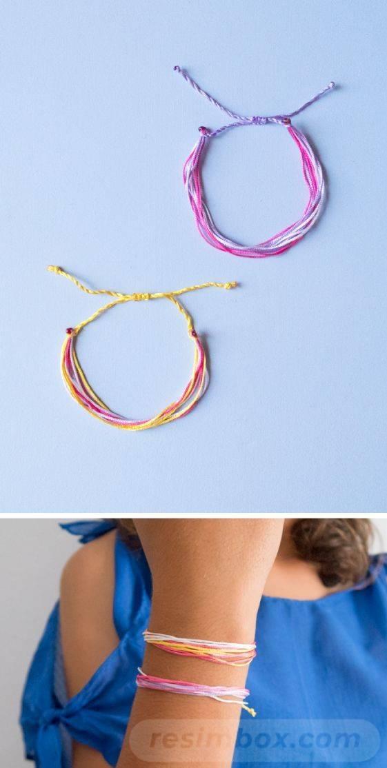 ideas diy jewelry-203295370665970007